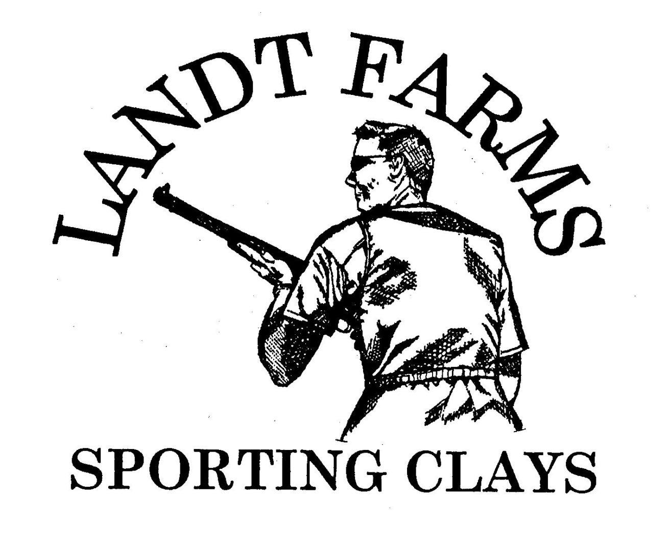 Landt Farms Sporting Clays